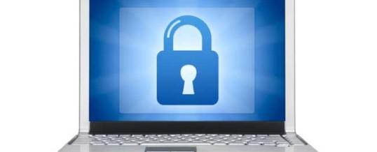 ترفندی برای چند برابر کردن امنیت کامپیوتر