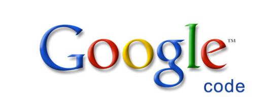 گوگل و تعطیل شدن پروژه Google Code