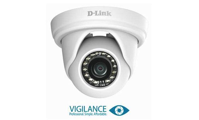 dlink_vigilance-DCS-4802E-doorbin-info