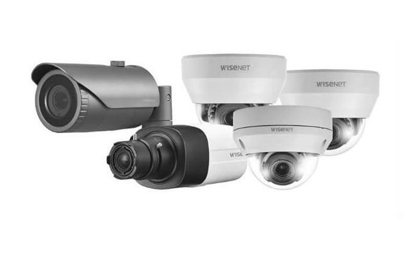 Hanwha-Techwin-4-Megapixels-AHD-Cameras-doorbin-info