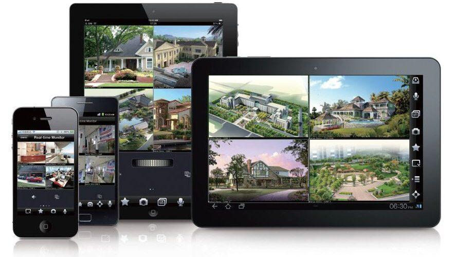 Mobile-remote-CCTV-883x520
