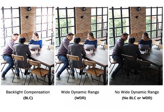 wdr-funkce-ukazka-1100x750