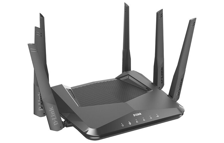 d-link-2020-wifi-routers