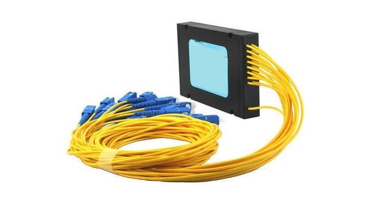 fiber-optic-splitter-500x500