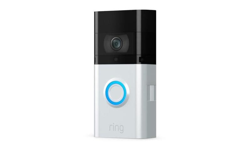 ring-video-doorbell-3-plus-teaser
