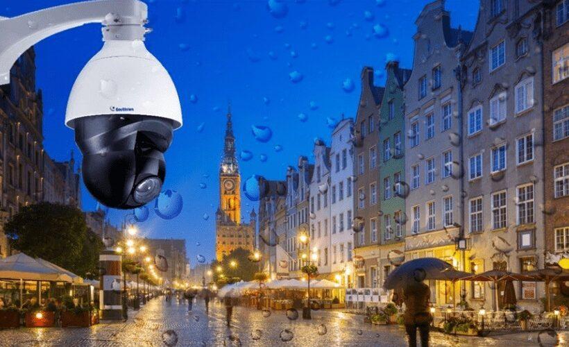 geovision-releases-dome-cameras-920x533