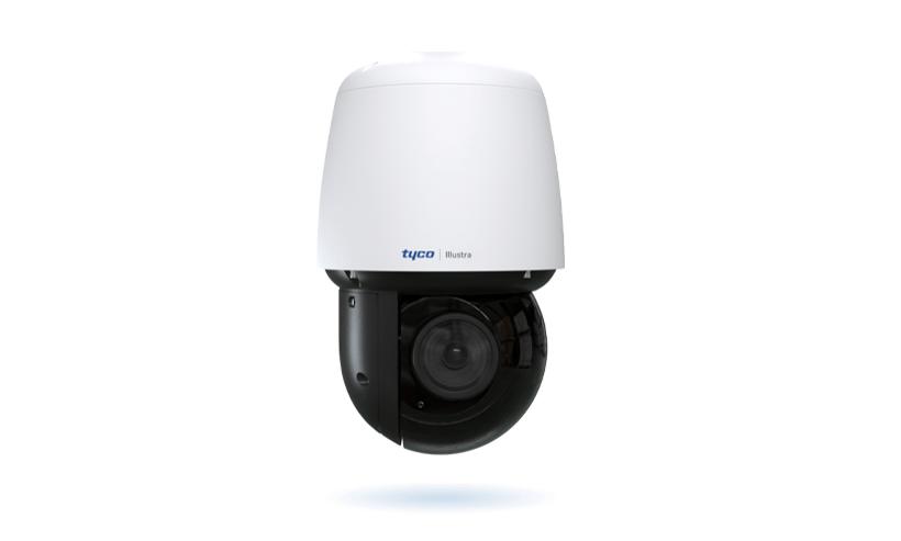 tyco-flex-camera-920x533