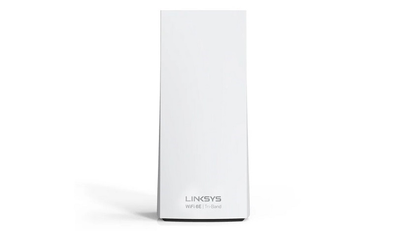 linksys-wifi-6e-2