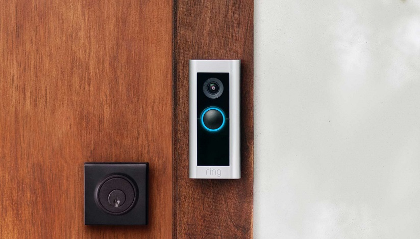 Ring_Video_Doorbell_Pro_2_intro_desktop_1456x546_2x.0