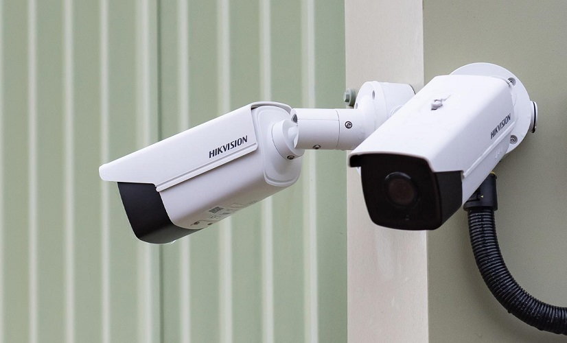 cts-security-cctv-system