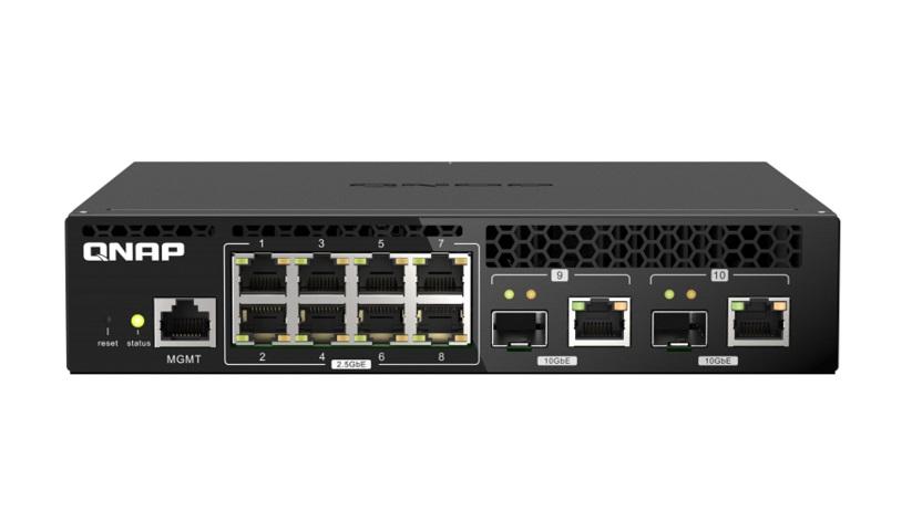 1618830459_qnap_qsw-m2108r-2c_switch