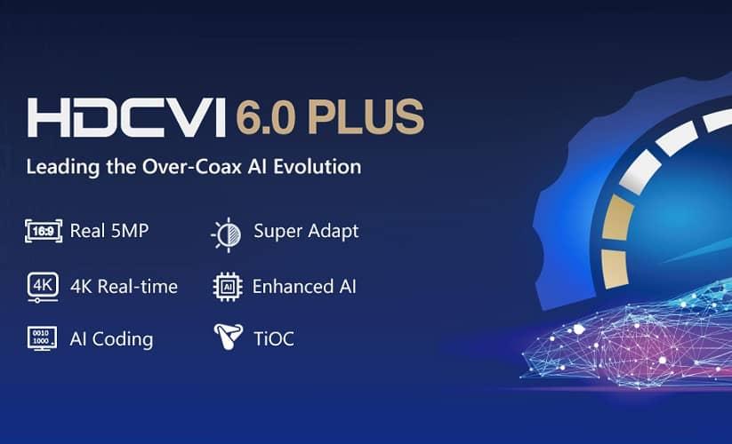 HDCVI-6.0-PLUS_1920558
