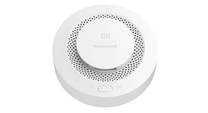 Xiaomi-smoke-detector-alarm2