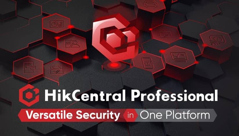 HikCentral2.0_PromotionBanners_LandingPage_Jan2021_EN
