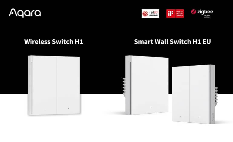Aqara-Smart-Wall-Switch-H1-EU-Wireless-Switch-H1