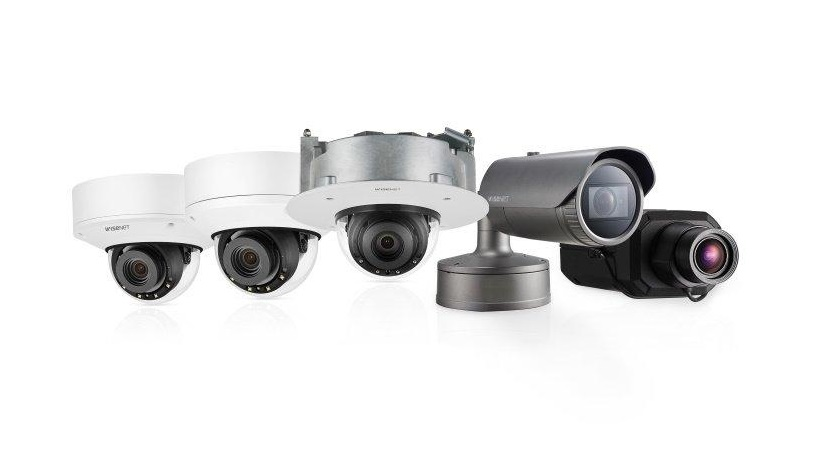 hanwha-techwin-introduces-five-new-cost-effective-hd-ai-cameras-920x533
