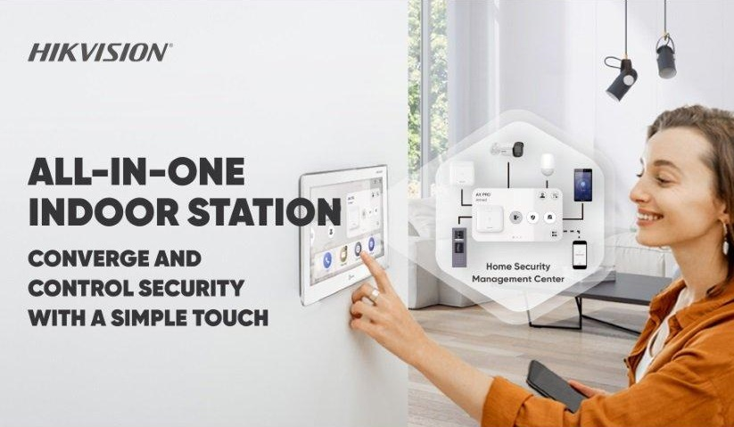 hikvision-all-in-one-indoor-station-product-converging-security-solutions-920x533